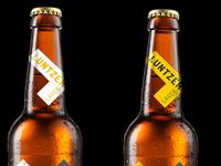 Luntzer Beer