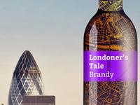 Londoners Tale
