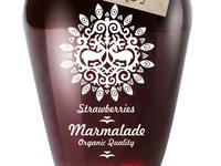 Jack Sailor Marmalade