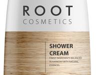 Root Cosmetics