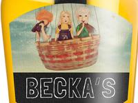 Beckas01