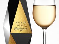 Aperun Wines