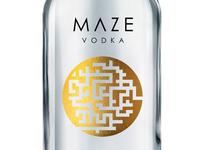Maze Vodka