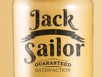 Jacksailor02