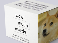 0004 doge poetry