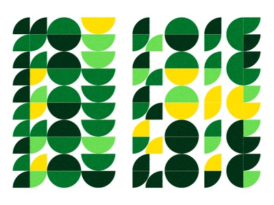 05-03-18 typography geometric