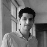 Shane Mehta