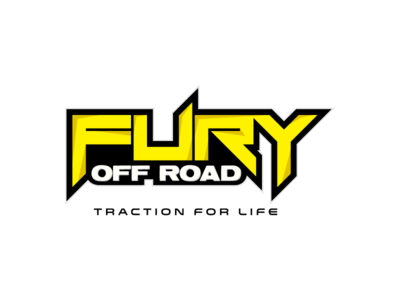 Fury Off Road
