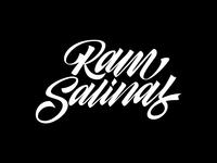 Ramiro Salinas 1
