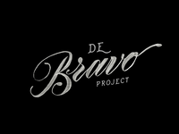 De Bravo Project