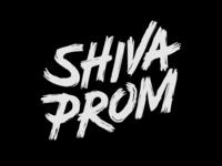 Shiva Prom