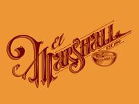 El Marshall