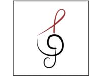 """Be Instrumental"" Event Logo"