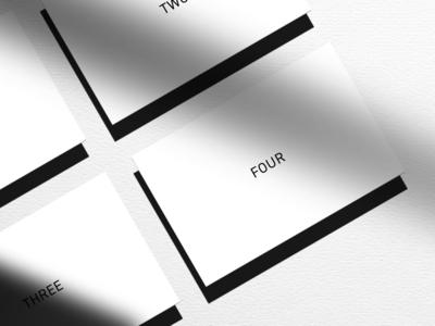 Studio mockups mockup creator mockup bundle mockup design mockup graphic design