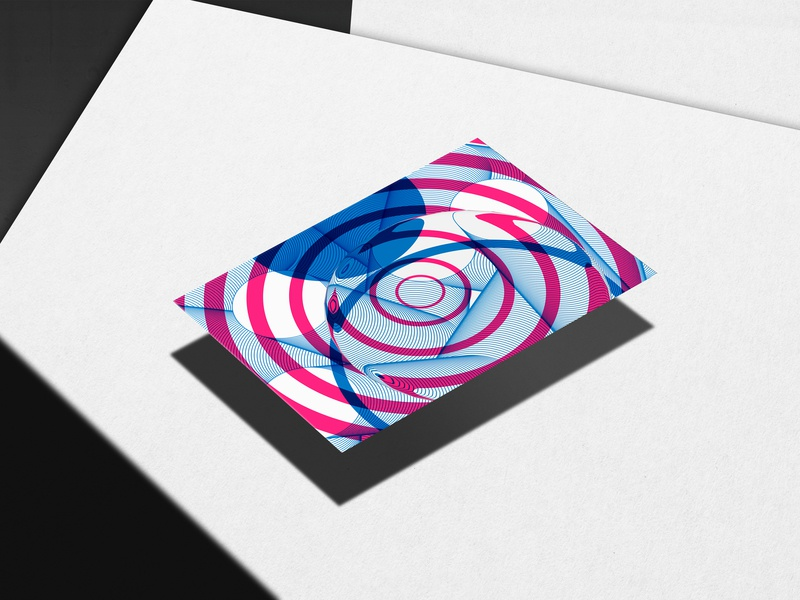 Studio mockups mockup bundle mockup design mockup creator mockups mockup