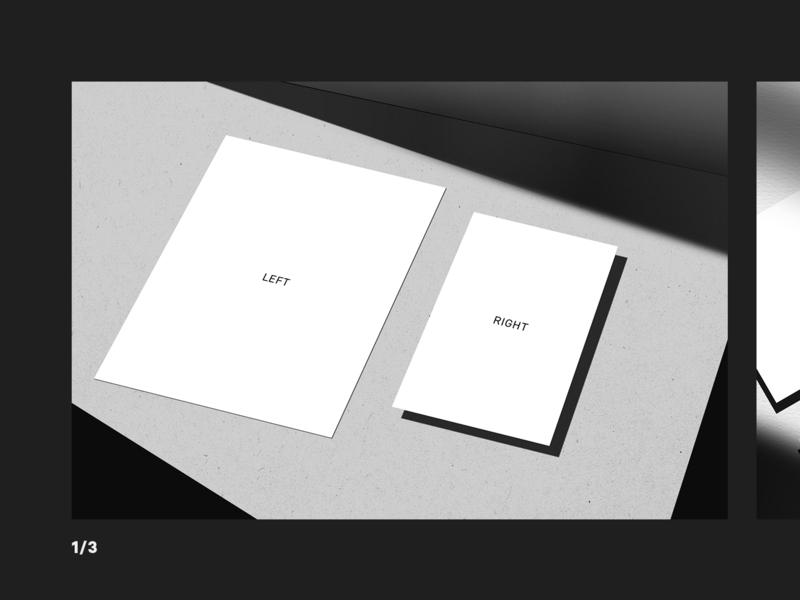 Penumbra: 1/3 stationery mockups smart object mockups psd mockups identity mockup brand mockup mockups mockup