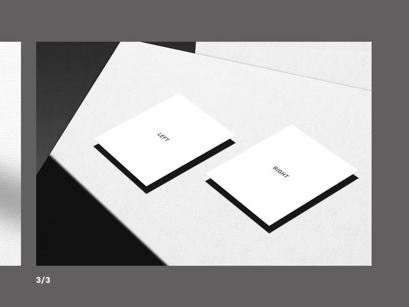 Penumbra: 3/3 identity mockup brand mockup mockup design creative market mockup download mockup creator mockup bundle psd mockup mockup mockups