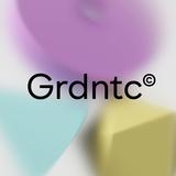 Gradientic
