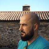 Sam García