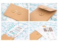 Wedding Invitation print design illustration invitation wedding