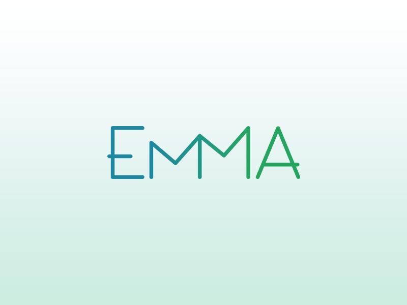 Emmalogo