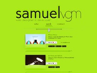 Samuelvgm full preview