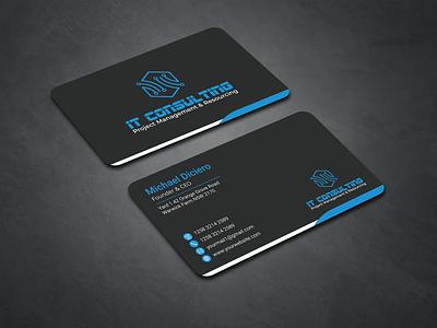 Business card design brand identity raphicdesigner printing design business cards flyer design id card template illustration logo vector branding event design business card mockup business card template business card design businesscard