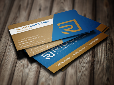 Business card design minimal minimalist social media post business flyer business card business card design business cards business flyer design flyer design post design business card template business card mockup modern modern design