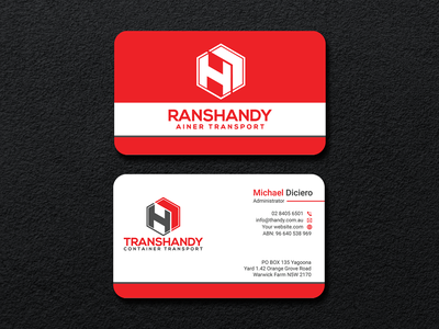 Simple business card design vector branding logo minimal business card creative business cards professional business card visiting card design visitingcard business flyer business card design businesscard