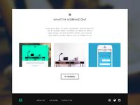 New Website 2