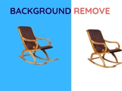 BACKGROUND REMOVE business cards branding commercialphotoediting image enhancing amazon clippingpath backgroundremovalservice removebackground photoediting backgroundremoval