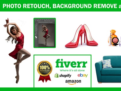 Background Removal backgroundremovalservice logo commercialphotoediting vector image enhancing photoediting removebackground amazon backgroundremoval clippingpath