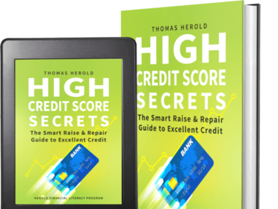 Credit score secrets: Enhance your business area now credit score simulator software