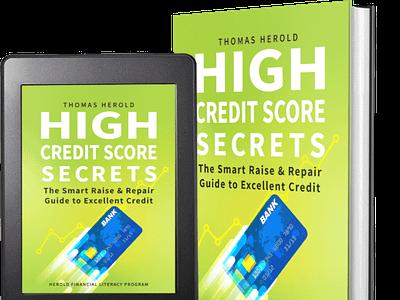 Credit score secrets: Enhance your business area now credit score simulator software
