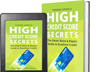 Credit score secrets for protecting your credit repair credit score credit score simulator software