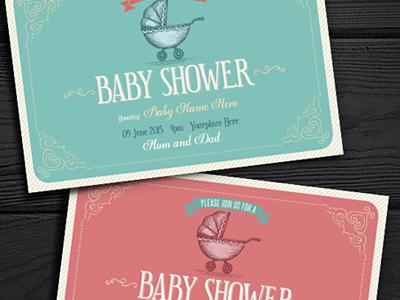 Baby Shower1