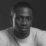 Jerry Okolo