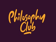 Philosophy Club