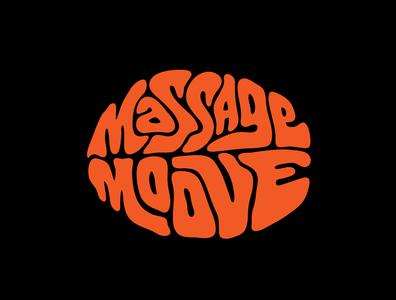 Massage Moove