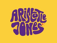 Aristotle Jones
