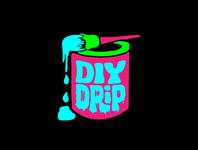 DIY Drip
