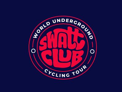 Swatt Club