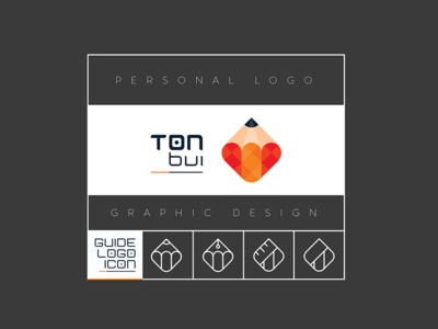 Design my logo