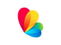 Women Channel - Logo design