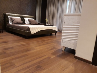 Are You Searching for a Green Wooden Floors Supplies Store? ui green wood floor supply store