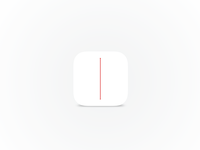 Icon for WorldsTime App