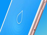 [Watter App] - Teaser