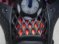 Kawasaki 3D CORE
