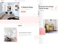 stuff & design