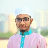 Md Masukur Rahman